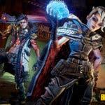 La exclusividad de Borderlands 3 con la Epic Games Store fue decisión de 2K y Take-Two