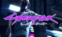 Cyberpunk 2077 ya está en la recta final de su desarrollo según CD Projekt RED