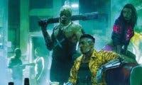 """Cyberpunk 2077 es una mezcla de Elder Scrolls y Deus Ex"", entrevista a CD Projekt"