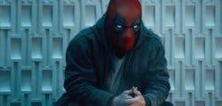 Los hermanos Russo aclaran que no habrá X-Men en Vengadores: Endgame