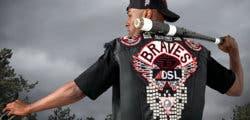 La marca de ropa Diesel presenta su nueva colección inspirada en Days Gone para celebrar el lanzamiento del juego
