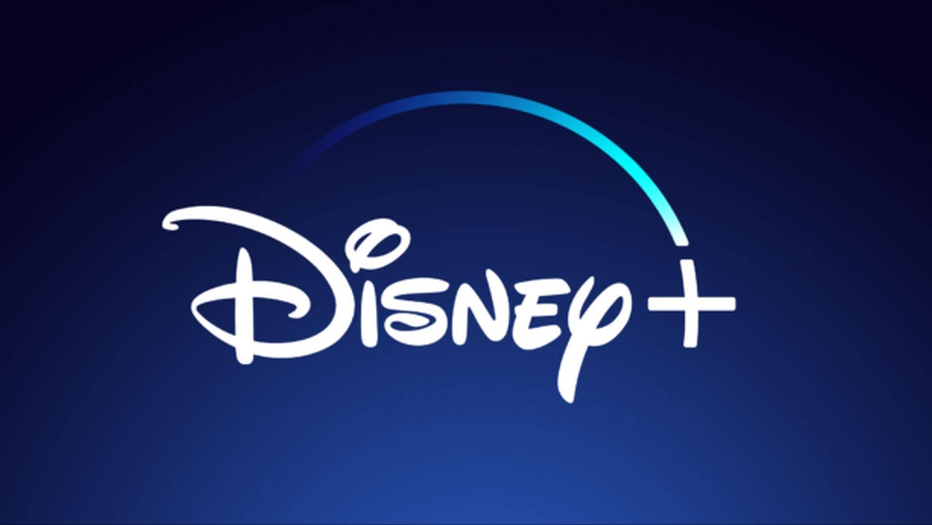 Imagen de Disney+: confirmada fecha de lanzamiento y precio de suscripción mensual y anual