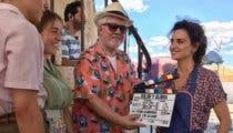 Dolor y Gloria, de Pedro Almodóvar, competirá en la Sección Oficial del Festival de Cannes