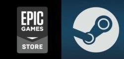 Las ventas digitales ya suponen el 50% de los ingresos en videojuegos en Reino Unido