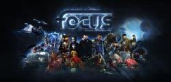 Focus Home Interactive y Sumo Digital trabajan en 'una experiencia multijugador sin igual'