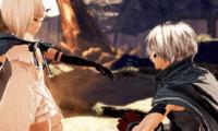 """God Eater 3 será """"igual"""" en Switch que en las demás versiones"""
