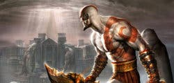 David Jaffe, creador de God of War, trabaja en un nuevo videojuego para un jugador centrado en la narrativa