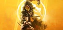 Análisis Mortal Kombat 11: cuando lo visceral se convierte en diversión
