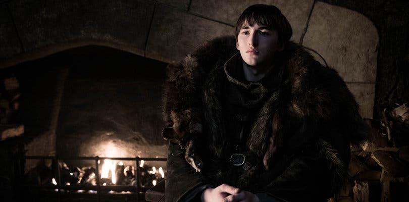 'Juego de Tronos': Bran Stark es el favorito al trono para las casas de apuestas