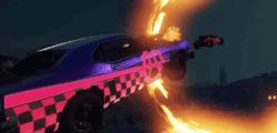 Just Cause 4 pone fecha al lanzamiento de su primer DLC, titulado Destructores temerarios
