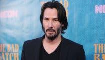 Keanu Reeves podría tener un rol importante en Fast And Furious: Hobbs & Shaw