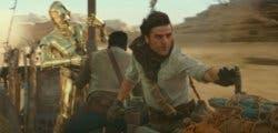 Estos son los posibles cameos que aparecerán en Star Wars: The Rise of Skywalker