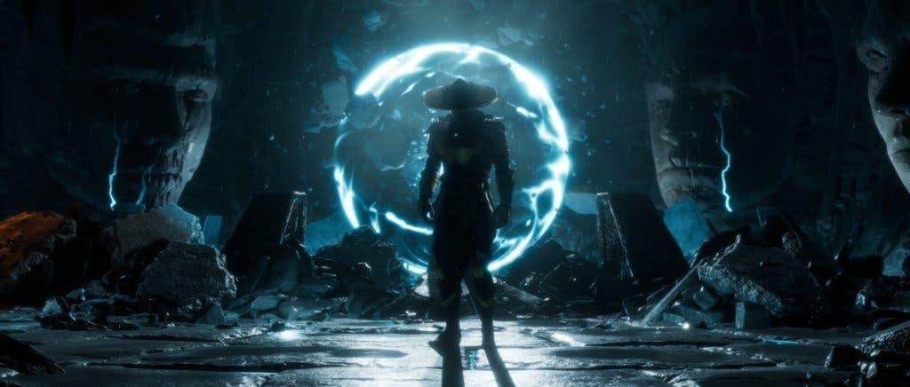 Imagen de Análisis Mortal Kombat 11: cuando lo visceral se convierte en diversión