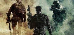 El Call of Duty 2019, posible Modern Warfare 4, será el más ambicioso jamás creado