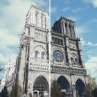 Ubisoft regala Assassin's Creed Unity en honor a Notre Dame