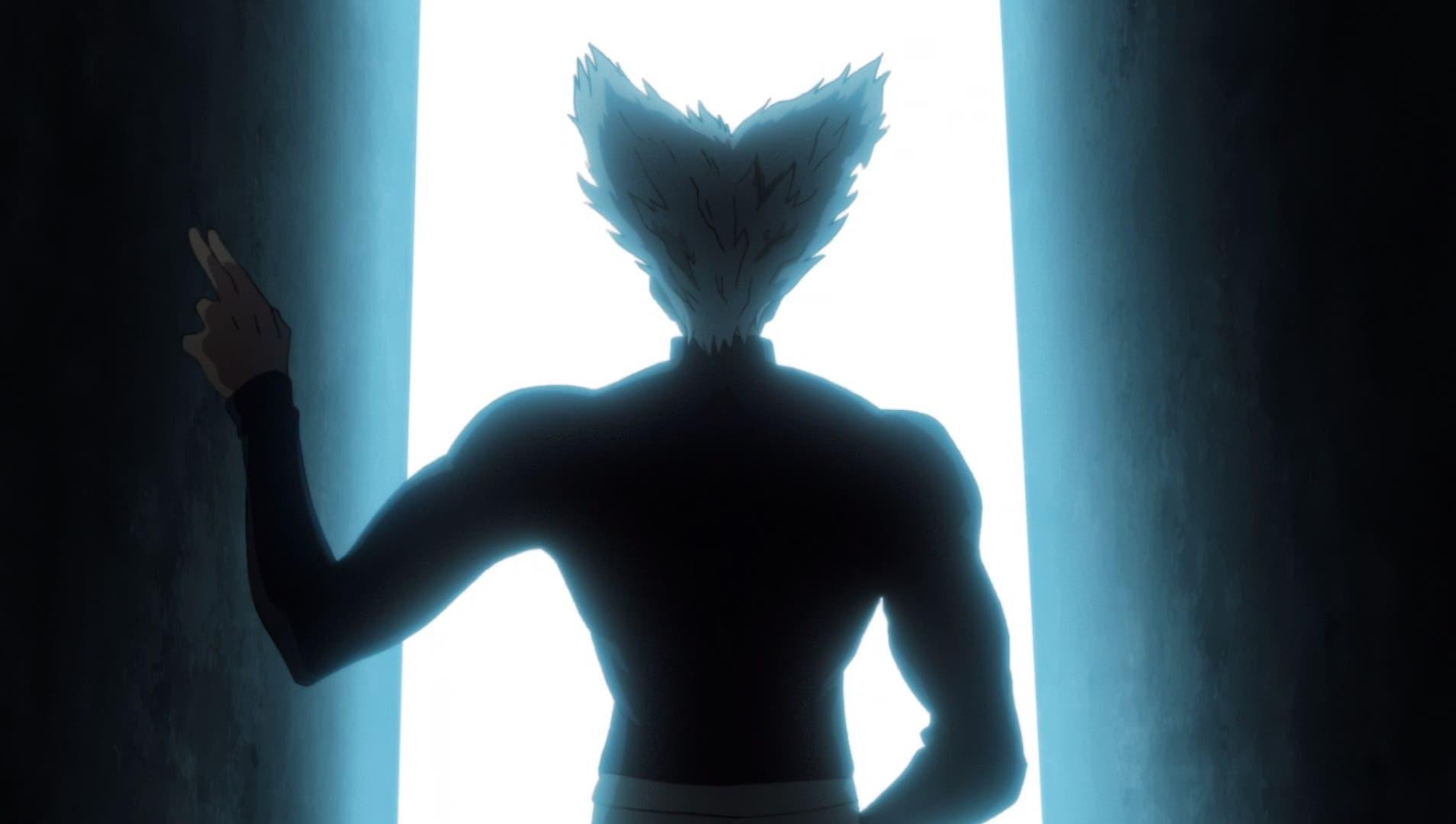 Imagen de Crítica del episodio 2 de One Punch Man 2: Nace 'El Monstruo'