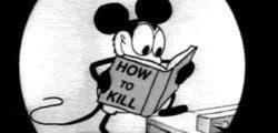 Disney saca el machete para podar las malas hierbas de Fox