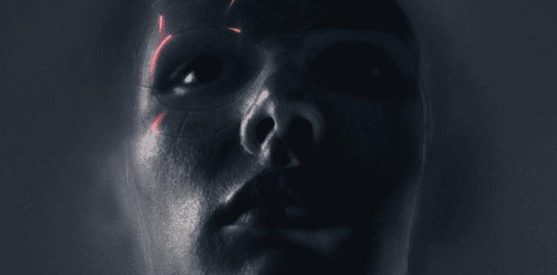 Steven Soderbergh presenta el póster y tráiler oficial de su nuevo trabajo, Perfect
