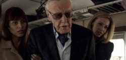 Stan Lee dice adiós: Así es su cameo en Vengadores: Endgame