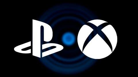 Imagen de GameStop habla sin tapujos de lo cerca que están PlayStation 5 y Xbox Scarlett
