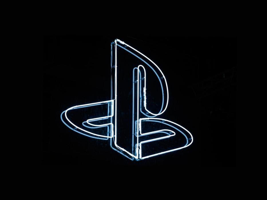 """Imagen de AMD se muestra """"muy orgullosa"""" de su colaboración con Sony al crear PlayStation 5"""