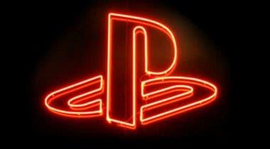 Imagen de Hallan un potencial kit de desarrollo de PlayStation 5