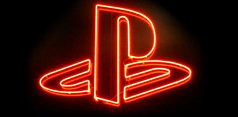 Analizamos el posible precio de PlayStation 5; apunta a ser una consola 'cara'