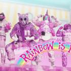 April Fools' llega a Rainbow Six Siege con una divertida y colorida transformación