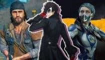 Days Gone, Mortal Kombat 11: los mejores vídeos de YouTube de la semana