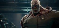 Capcom comienza a dejar pistas que apuntan a un posible anuncio de Resident Evil 3 Remake