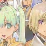 Rune Factory 5 ofrecerá una bonificación si juegas a Rune Factory 4 Special
