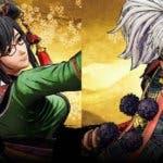 Samurai Shodown anuncia fecha de lanzamiento, pase de temporada y 2 nuevos personajes