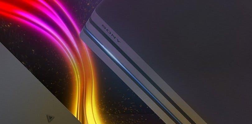 ¿Qué esperamos de PS5 a nivel técnico? Un repaso a la historia de PlayStation (Parte 2)
