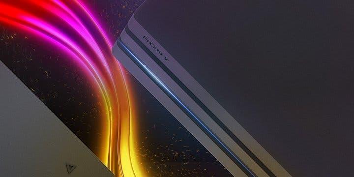 Imagen de Tres características que PlayStation 5 debe imitar de PS4 para confirmar su éxito