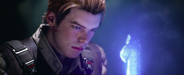 Imagen de Star Wars Jedi: Fallen Order no tiene viaje rápido para incentivar la exploración