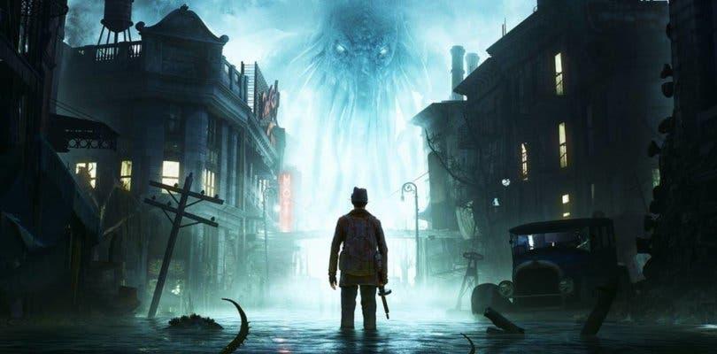 The Sinking City llegará a Nintendo Switch en otoño