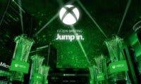 Xbox celebra el E3 con grandes descuentos y ofertas