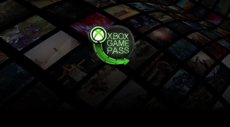 Imagen de Estos son los juegos que llegan a Xbox Game Pass en PC en octubre