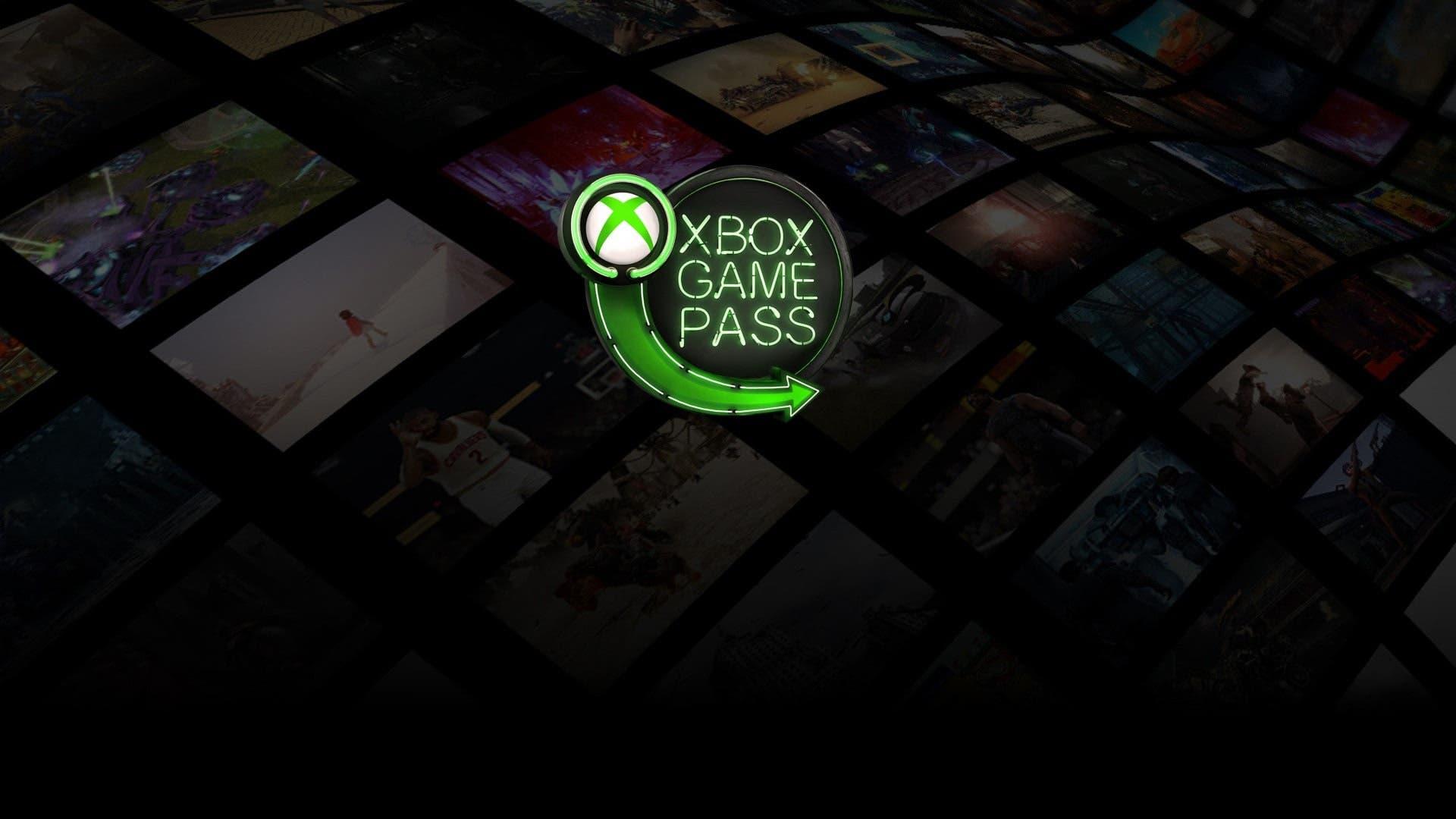 Imagen de Microsoft oferta dos meses de Xbox Game Pass Ultimate por 2€