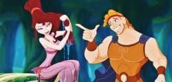 Disney podría estar preparando un live-action de Hércules