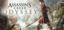 Assassin's Creed Odyssey – Guía de logros / trofeos