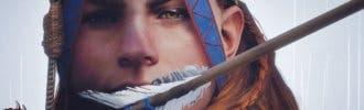 Prime 1 Studio sacude el sector de figuras al confirmar una nueva línea de piezas sobre Horizon Zero Dawn