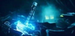 Square Enix podría realizar un gran anuncio en State of Play