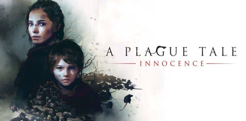 A Plague Tale: Innocence – Guía de logros / trofeos