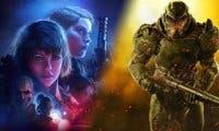 DOOM, Wolfenstein: ¿Qué esperamos de la conferencia de Bethesda en el E3 2019?