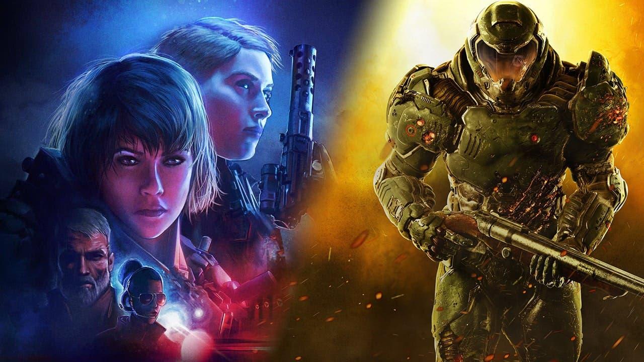 Imagen de DOOM, Wolfenstein: ¿Qué esperamos de la conferencia de Bethesda en el E3 2019?