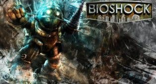 Bioshock HD – Guía de logros / trofeos