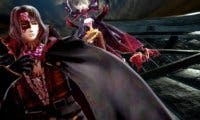 Ya es posible reservar Bloodstained: Ritual of the Night