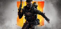 Call of Duty: Black Ops 4 Battle Edition protagoniza el nuevo Humble Monthly