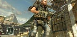 Se rumorea, una vez más, que Call of Duty: Modern Warfare 2 recibirá un remaster